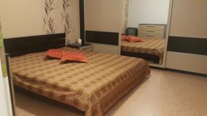 Sofija Apartments & Rooms - Banja Luka Centre - фото 10