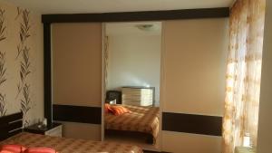 Sofija Apartments & Rooms - Banja Luka Centre - фото 11