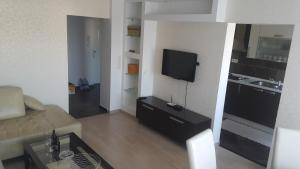 Sofija Apartments & Rooms - Banja Luka Centre - фото 12