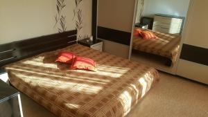 Sofija Apartments & Rooms - Banja Luka Centre - фото 14