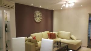 Sofija Apartments & Rooms - Banja Luka Centre - фото 15