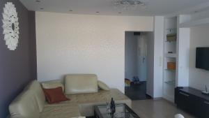 Sofija Apartments & Rooms - Banja Luka Centre - фото 16