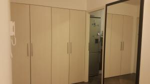 Sofija Apartments & Rooms - Banja Luka Centre - фото 17