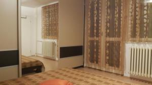 Sofija Apartments & Rooms - Banja Luka Centre - фото 18