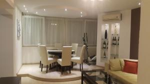 Sofija Apartments & Rooms - Banja Luka Centre - фото 20