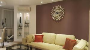 Sofija Apartments & Rooms - Banja Luka Centre - фото 22