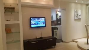 Sofija Apartments & Rooms - Banja Luka Centre - фото 23