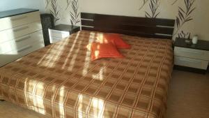 Sofija Apartments & Rooms - Banja Luka Centre - фото 24