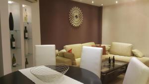 Sofija Apartments & Rooms - Banja Luka Centre - фото 25