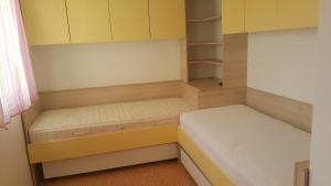 Sofija Apartments & Rooms - Banja Luka Centre - фото 27