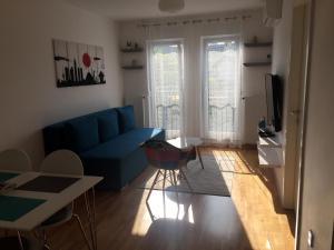 Apartment Melody Kovačeva - фото 2