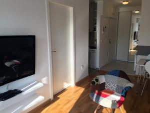 Apartment Melody Kovačeva - фото 3