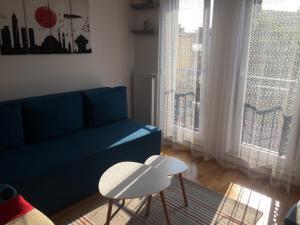 Apartment Melody Kovačeva - фото 5