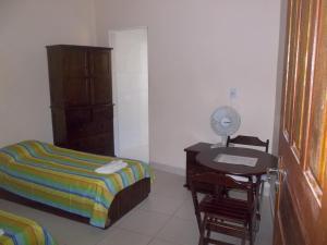Pousada Favela Cantagalo, Guest houses  Rio de Janeiro - big - 24