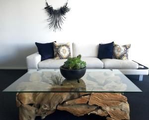 Birch Apartments - SoHo