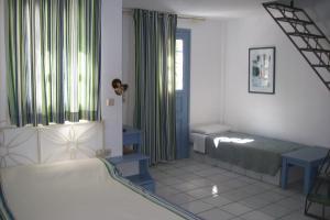 Meltemi Village Hotel(Perissa)