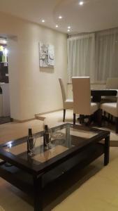 Sofija Apartments & Rooms - Banja Luka Centre - фото 1