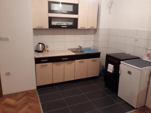 Apartment Due - фото 3