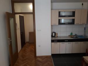 Apartment Due - фото 8