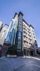 Kims Hotel