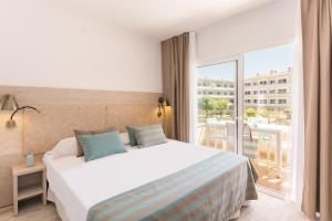 Pierre & Vacances Estartit Playa, Apartmány  L'Estartit - big - 10