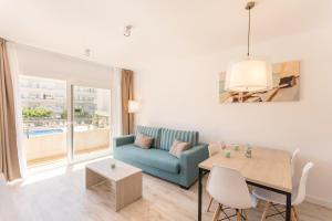 Pierre & Vacances Estartit Playa, Apartmány  L'Estartit - big - 11