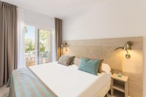 Pierre & Vacances Estartit Playa, Apartmány  L'Estartit - big - 14