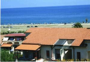 Villaggio Costaverde