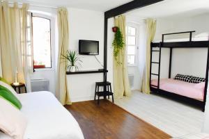 Barcelo Appart'hotel