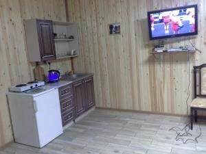 Cottages on Rublevka, Holiday homes  Derbent - big - 2