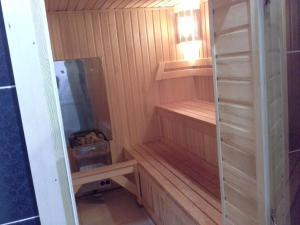 Cottages on Rublevka, Holiday homes  Derbent - big - 24