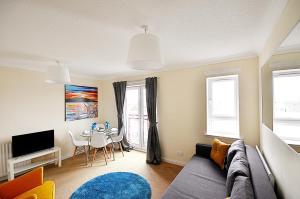 obrázek - Rowallan Residence - Donnini Apartments