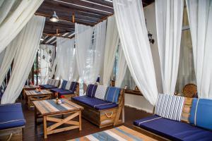 Отель Alean Family Resort & SPA Riviera 4* - фото 23
