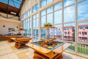 Отель Alean Family Resort & SPA Riviera 4* - фото 17