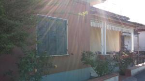 casa iole, Holiday homes  Arcola - big - 1