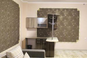 Villa Hotel, Hotely  Taraz - big - 6