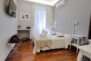 Рим - Borghese Executive Suite