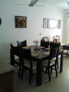 Casa en Hamacas-Ajijic, Prázdninové domy  Ajijic - big - 11