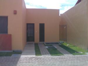 Casa en Hamacas-Ajijic, Prázdninové domy  Ajijic - big - 3