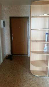 Apartment on Tridtsat Let Pobedy