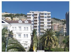 Apartment Sarande 9