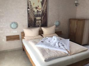 obrázek - Hilda Apartments