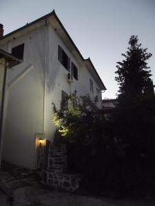Vera's Traditional House, Апартаменты  Загора - big - 133