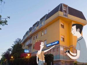 obrázek - Hotel Gloria