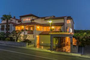 obrázek - Guesthouse Casa Nova