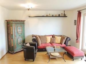 Studio Apartment in Brixen im Thale