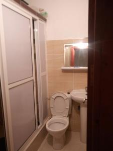 Appartement Meublé a Tanger