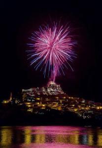 obrázek - Borgo Castellanese