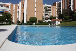 obrázek - Apartamento Familiar Mi Habana