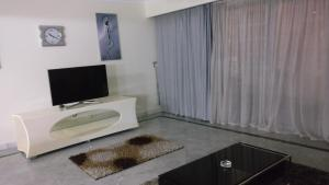 Apartment at San Stefano Mall, Ferienwohnungen  Alexandria - big - 13